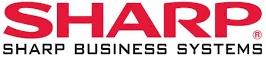 Sharp Business Systems logo