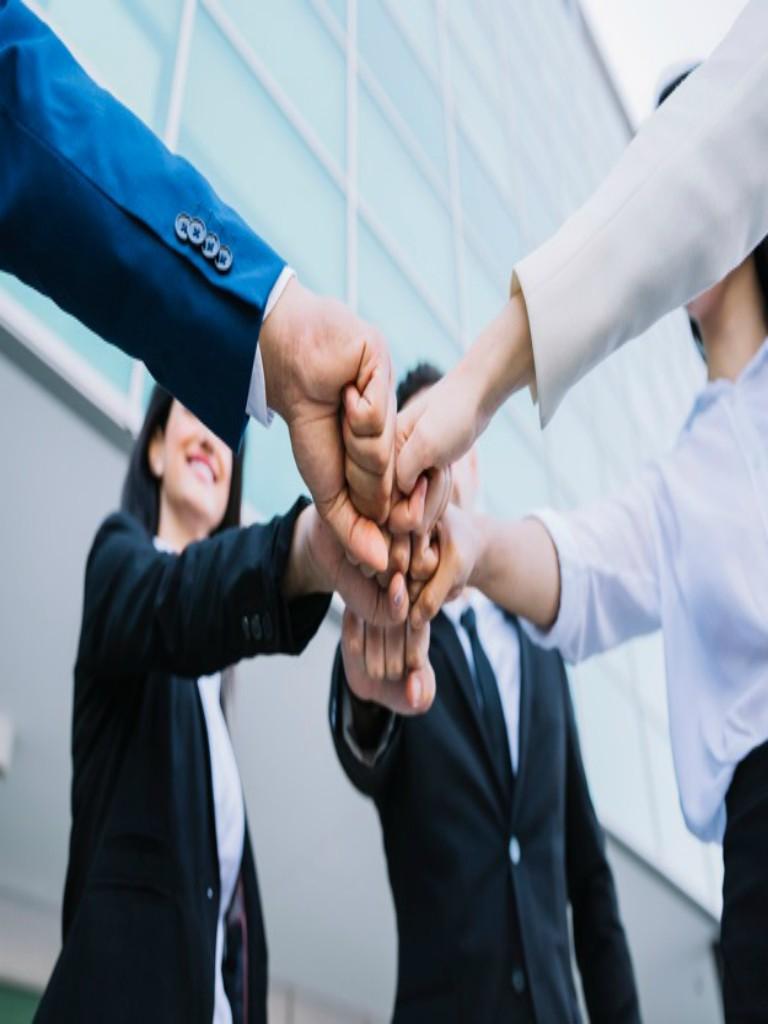 TeamworkEmployees1.1